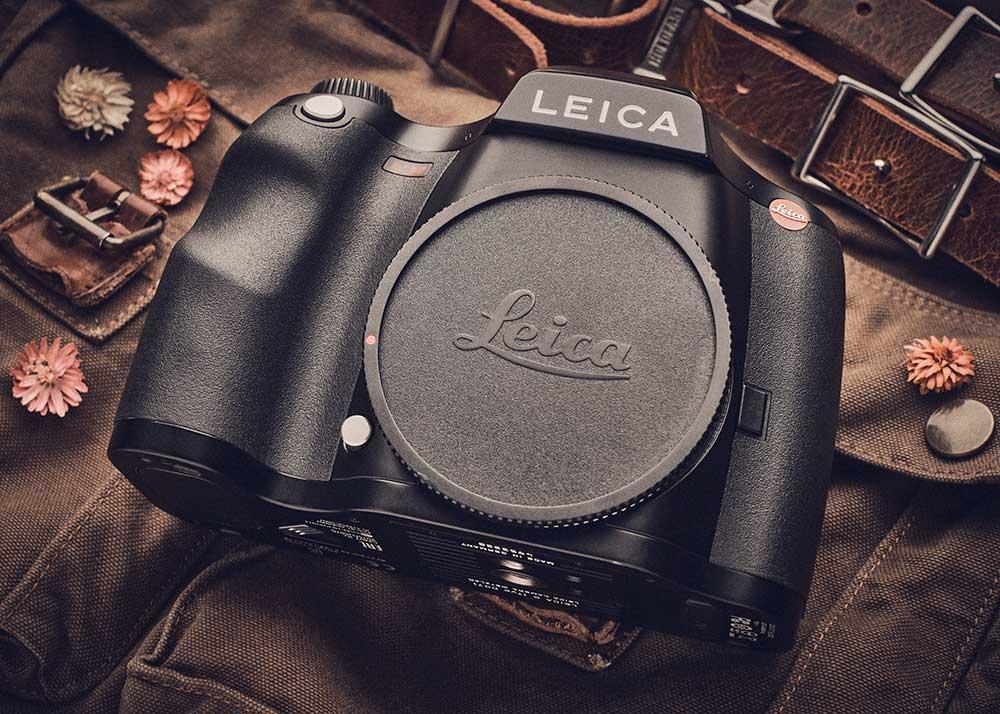 Leica S 007